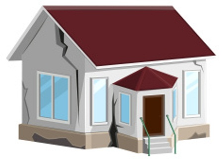Evaluating the Cracks in your Home