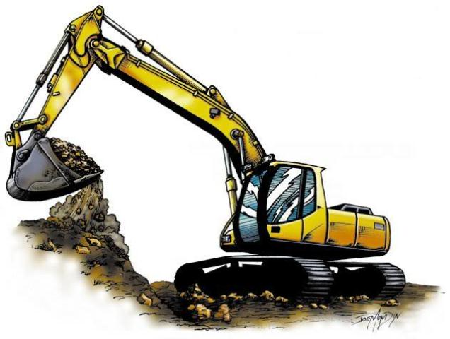 Excavation Contractor: The Quintessential Part of any ...